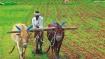 ಗುಡ್ ನ್ಯೂಸ್! ರೈತರ ಖಾತೆಗೆ ನೇರವಾಗಿ ರಸಗೊಬ್ಬರ ಸಬ್ಸಿಡಿ ವರ್ಗಾವಣೆ