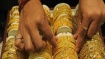 ಆಭರಣಪ್ರಿಯರೆ, ಇಂದಿನ ಚಿನ್ನದ ಬೆಲೆಯಲ್ಲಿ ಇಳಿಕೆ