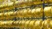 ಇಂದಿನ ಚಿನ್ನದ ದರ ಏರಿಕೆ, ಬೆಂಗಳೂರು ಸೇರಿದಂತೆ ಪ್ರಮುಖ ನಗರಗಳಲ್ಲಿ ಎಷ್ಟಿದೆ?
