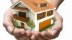 Home Loan: ಅತ್ಯಂತ ಕಡಿಮೆ ಬಡ್ಡಿ ದರಕ್ಕೆ ಸಾಲ ನೀಡುವ 15 ಬ್ಯಾಂಕ್ ಗಳು