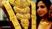 ಚಿನ್ನದ ಬೆಲೆ ಇಳಿಕೆ, ಯುಎಸ್-ಚೀನಾ ವಾಣಿಜ್ಯ ಸಮರದ ಭೀತಿ ಹೂಡಿಕೆದಾರರಿಗೆ ಚಿನ್ನದತ್ತ ಒಲವು