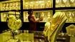 Gold, Silver Rate: ಪ್ರಮುಖ ನಗರಗಳಲ್ಲಿ ಅ. 22ರ ಚಿನ್ನ, ಬೆಳ್ಳಿ ದರ
