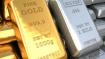 Gold, Silver Rate: ಆಗಸ್ಟ್ 9 ಪ್ರಮುಖ ನಗರಗಳಲ್ಲಿ ಚಿನ್ನ, ಬೆಳ್ಳಿ ದರ
