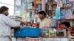 ಚಿಲ್ಲರೆ ವ್ಯಾಪಾರಿಗಳ ಅನುಕೂಲಕ್ಕಾಗಿ ಕಾನೂನು ರೂಪಿಸಲು ಕೇಂದ್ರದ ಸಿದ್ಧತೆ