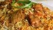 ಸಂಸತ್ ಕ್ಯಾಂಟೀನ್ ಸಸ್ತಾ ಆಹಾರಗಳು ಇನ್ನು ಮುಂದೆ ದುಬಾರಿ