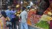 ಅಸ್ಸಾಂನಲ್ಲಿ  ಚಿಕನ್ ಕೇಜಿಗೆ 500 ರುಪಾಯಿ, ಈರುಳ್ಳಿಗೆ 250 ರುಪಾಯಿ