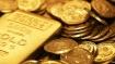 Today's Gold- Silver Rate: ಜೂನ್ 4ರ ಚಿನ್ನ- ಬೆಳ್ಳಿ ದರ ಅಲ್ಪ ಇಳಿಕೆ