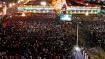ತಿರುಪತಿಯಿಂದ ಪುರಿ ತನಕ ಭಾರತದ ಟಾಪ್ 5 ಶ್ರೀಮಂತ ದೇವಾಲಯಗಳು