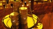 ಚಿನ್ನದ ದರ 7 ವರ್ಷದ ಗರಿಷ್ಠ ಮಟ್ಟಕ್ಕೆ ಏರಿಕೆ; 22 ಕ್ಯಾರಟ್ ಗೆ 40,350