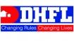 1 ಲಕ್ಷ ಅಸ್ತಿತ್ವದಲ್ಲಿಲ್ಲದ ಖಾತೆ ಮೂಲಕ DHFLನಿಂದ 12,773 ಕೋಟಿ ವರ್ಗಾವಣೆ