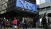 ಹಾಂಕಾಂಗ್ ನಿವಾಸಿಗಳಿಗೆ 10,000 ಡಾಲರ್ ನೀಡಲು ಸರ್ಕಾರದ ಸಿದ್ಧತೆ