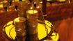 ಸತತ 2ನೇ ದಿನ ಕುಸಿದ ಚಿನ್ನದ ಬೆಲೆ: ದೇಶದ ಪ್ರಮುಖ ನಗರಗಳ ದರ ಇಲ್ಲಿದೆ