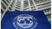 ಕೊರೊನಾವೈರಸ್ನ ಪರಿಣಾಮ, ನಾವು ಈಗಾಗಲೇ ಆರ್ಥಿಕ ಹಿಂಜರಿತವನ್ನು ಪ್ರವೇಶಿಸಿದ್ದೇವೆ: IMF
