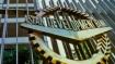 ಕೊರೊನಾ ಹೋರಾಟ: ಭಾರತಕ್ಕೆ 16,731 ಕೋಟಿ ನೀಡುವ ಭರವಸೆ ನೀಡಿದ ಏಷ್ಯಾ ಬ್ಯಾಂಕ್