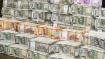 ಕೇಂದ್ರ ಸರ್ಕಾರಿ ನೌಕರರಿಗೆ ಬೋನಸ್; 30 ಲಕ್ಷ ಉದ್ಯೋಗಿಗಳಿಗೆ ವಿಜಯದಶಮಿ ಸಿಹಿ
