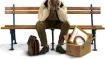 ಕನಿಷ್ಠ 10 ರಲ್ಲಿ ಒಬ್ಬ ಭಾರತೀಯ ಕೆಲಸದಿಂದ ವಜಾ: ನೌಕರಿ ಡಾಟ್ ಕಾಮ್ ಸಮೀಕ್ಷೆ