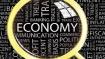 ಭಾರತದ ಆರ್ಥಿಕತೆಯು ಪುಟಿದೆದ್ದಿದೆ ಎಂದ ಯುಬಿಎಸ್ ವರದಿ