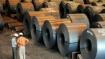 ದೇಶದ 8 ಪ್ರಮುಖ ಕೈಗಾರಿಕಾ ವಲಯಗಳ ಬೆಳವಣಿಗೆ ಏಪ್ರಿಲ್ನಲ್ಲಿ 38.1 % ರಷ್ಟು ಕುಸಿತ