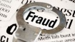 PMC Bank Scam: 100 ಕೋಟಿ ಮೌಲ್ಯದ 3 ಹೋಟೆಲ್ ಇ.ಡಿ.ಯಿಂದ ಮುಟ್ಟುಗೋಲು