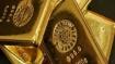 Gold, Silver Rate: ಇಳಿಜಾರಿನಲ್ಲಿ ಮುಂದುವರಿದ ಚಿನ್ನ, ಬೆಳ್ಳಿ ದರ