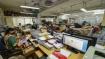 ಲಾಕ್ಡೌನ್ನಲ್ಲಿ ವೇತನ: ಉದ್ಯೋಗಿ, ಉದ್ಯೋಗದಾತರಿಗೆ ಸಂಬಂಧಿಸಿದ್ದು ಎಂದ ಕೇಂದ್ರ