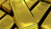 Gold, Silver Rate: ಪ್ರಮುಖ ನಗರಗಳ ಜುಲೈ 8ರ ಚಿನ್ನ- ಬೆಳ್ಳಿ ದರ