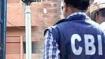 ಕೆನರಾ ಬ್ಯಾಂಕ್ಗೆ 174 ಕೋಟಿ ರು ವಂಚನೆ: ಪಂಜಾಬ್ ಬಾಸುಮತಿ ರೈಸ್ ಮೇಲೆ ಸಿಬಿಐ ದಾಳಿ