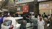 ಗುರು ರಾಘವೇಂದ್ರ ಸಹಕಾರ ಬ್ಯಾಂಕ್ ಮಾಜಿ ಸಿಇಒ ಆತ್ಮಹತ್ಯೆ