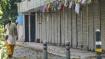 ಲಾಕ್ಡೌನ್ ಆರ್ಥಿಕ ಬೆಳವಣಿಗೆಗೆ ದೊಡ್ಡ ಅಡ್ಡಿಯಾಗುತ್ತದೆ: WHO ರಾಯಭಾರಿ