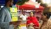 Success Story: Tengin ಕಂಪೆನಿ ಕಟ್ಟಿದ ಅರಸೀಕೆರೆಯ ರೈತರ ಮಗ