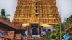 1,00,000 ಕೋಟಿ ಸಂಪತ್ತಿನ ಪದ್ಮನಾಭಸ್ವಾಮಿ ದೇಗುಲ ಹಾಗೂ ತಿರುವಾಂಕೂರು ಸಂಸ್ಥಾನ
