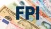 ಫಾರಿನ್ ಪೋರ್ಟ್ ಫೋಲಿಯೋ ಇನ್ವೆಸ್ಟರ್ಸ್ FPI ಜುಲೈ ನಿವ್ವಳ ಹೂಡಿಕೆ 3,301 ಕೋಟಿ
