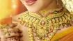 Gold and Silver Rate: ಪ್ರಮುಖ ನಗರಗಳಲ್ಲಿ ಸೆ. 21ರ ಚಿನ್ನ, ಬೆಳ್ಳಿ ದರ