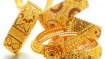 RBI Gold Monetisation Scheme: ನಿಮ್ಮ ಚಿನ್ನಕ್ಕೆ ಎಫ್ ಡಿ ರೀತಿಯಲ್ಲಿ ಬಡ್ಡಿ