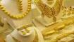 ಅ.30ರಂದು ಖರೀದಿ ಚಿನ್ನ, ಬೆಳ್ಳಿ ಚಿನಿವಾರ ಪೇಟೆ ಧಾರಣೆ