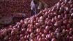 ಈರುಳ್ಳಿ ದರ ಕೆಜಿಗೆ 100 ರೂ, ರೀಟೇಲ್ ದರ ತಗ್ಗಿಸಲು ಸರ್ಕಾರ ಯತ್ನ
