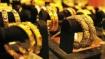 Gold, Silver Rate: ಪ್ರಮುಖ ನಗರಗಳಲ್ಲಿ ಅ. 21ರ ಚಿನ್ನ, ಬೆಳ್ಳಿ ದರ