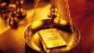 Gold, Silver Rate: ಪ್ರಮುಖ ನಗರಗಳಲ್ಲಿ ನ. 30ರ ಚಿನ್ನ, ಬೆಳ್ಳಿ ದರ