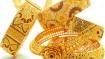 Gold, Silver Rate: ಪ್ರಮುಖ ನಗರಗಳಲ್ಲಿ ಜ. 20ರ ಚಿನ್ನ, ಬೆಳ್ಳಿ ದರ