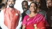 ಬಜೆಟ್ 2021: ಜ. 23ರಂದು ಹಲ್ವಾ ಕಾರ್ಯಕ್ರಮ- ಇದೇನು, ಎತ್ತ?