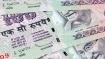 100 ರೂಪಾಯಿ ನೋಟುಗಳನ್ನು ಹಿಂಪಡೆಯುವುದಿಲ್ಲ: ಆರ್ಬಿಐ