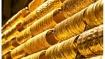 ಮತ್ತಷ್ಟು ಇಳಿಕೆಗೊಂಡ ಚಿನ್ನದ ಬೆಲೆ: ಫೆಬ್ರವರಿ 27ರ ಬೆಲೆ ಹೀಗಿದೆ