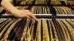 ಚಿನ್ನದ ಬೆಲೆ ಭಾರೀ ಇಳಿಕೆ: ಮಾರ್ಚ್ 02ರ ಬೆಲೆ ಹೀಗಿದೆ