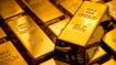 ಸವರನ್ ಗೋಲ್ಡ್ ಬಾಂಡ್ 2021: ಮೇ 17ರಿಂದ ಚಂದಾದಾರಿಕೆಗೆ ಅವಕಾಶ