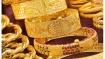 ಚಿನ್ನದ ಬೆಲೆ ಏರಿಕೆ: ದೇಶದ ಪ್ರಮುಖ ನಗರಗಳಲ್ಲಿ ಮೇ 08ರ ಬೆಲೆ ಹೀಗಿದೆ
