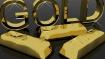 ಇಂದಿನಿಂದ ಸವರನ್ ಗೋಲ್ಡ್ ಬಾಂಡ್ ಚಂದಾದಾರಿಕೆ ಶುರು: ಪ್ರತಿ ಗ್ರಾಂಗೆ 4,777 ರೂಪಾಯಿ