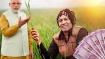 ಪಿಎಂ ಕಿಸಾನ್ ಸಮ್ಮಾನ್ ನಿಧಿ: ನಿಮ್ಮ ಖಾತೆಗೆ ಹಣ ಬರದಿದ್ದರೆ ಏನು ಮಾಡಬೇಕು? ಚೆಕ್ ಮಾಡುವುದು ಹೇಗೆ?