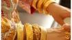 ದೇಶದ ಪ್ರಮುಖ ನಗರಗಳಲ್ಲಿ ಜೂನ್ 13ರ ಚಿನ್ನ, ಬೆಳ್ಳಿ ದರ ಹೀಗಿದೆ