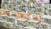 50,000 ಕೋಟಿ ರೂಪಾಯಿಗೆ ಯಾರು ದಿಕ್ಕೇ ಇಲ್ಲ: ಕ್ಲೈಮ್ ಆಗದೇ ಹಾಗೆ ಉಳಿದಿದೆ..!