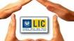 LIC Jeevan Shanti policy: ಒಮ್ಮೆ ಪ್ರೀಮಿಯಂ ಪಾವತಿ, ಜೀವನಪರ್ಯಂತ ಪಿಂಚಣಿ ಹಣ